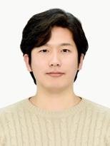 박봉석web.jpg