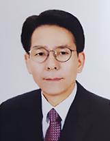 2020 신천 박창주.jpg