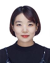 교육및기관1-김소라-고등부.jpg