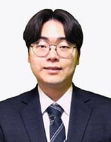 김민철전도사web.jpg
