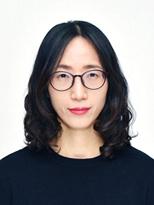 김영애web.jpg