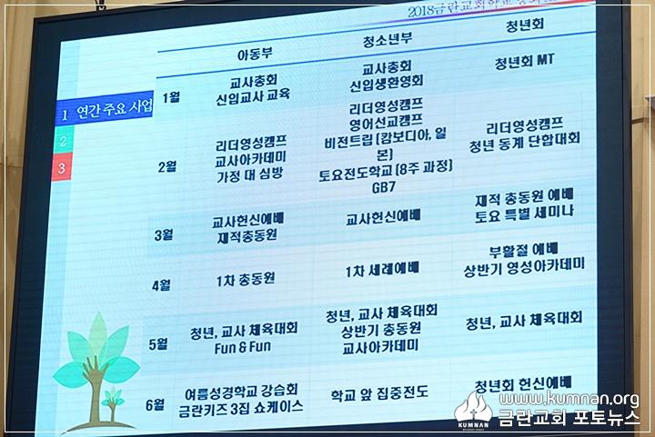 18-0114당회예배19.JPG