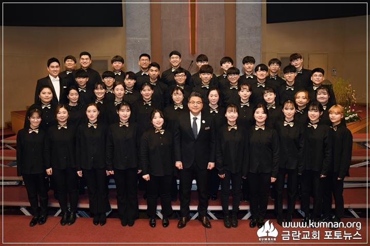 19-0127브니엘 합창제-단체1.JPG