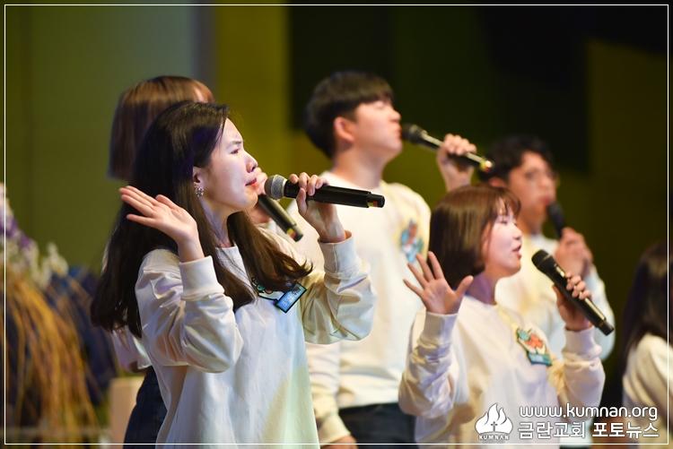 19-0407청년회헌신예배-30-2.jpg