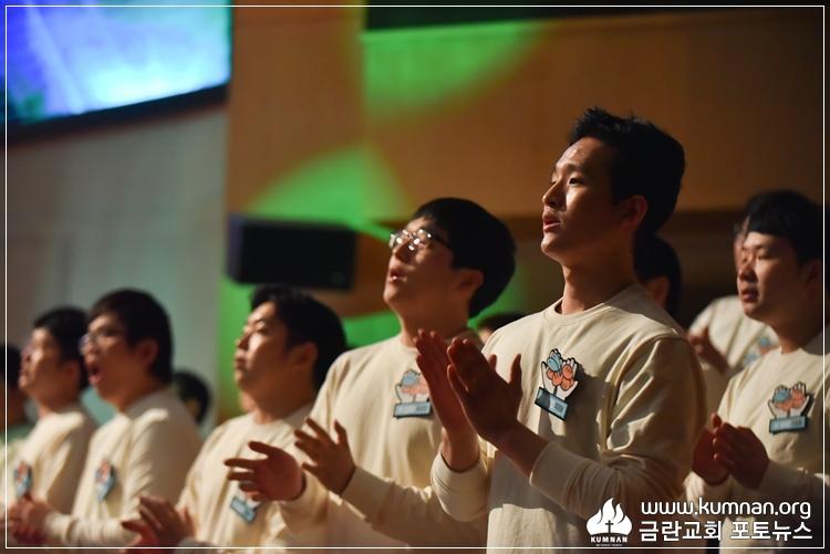 19-0407청년회헌신예배-12-2.jpg