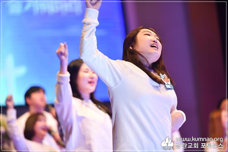 19-0407청년회헌신예배-27-2.jpg