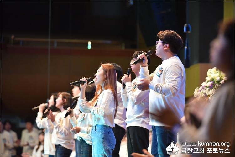 19-0407청년회헌신예배-17-2.jpg