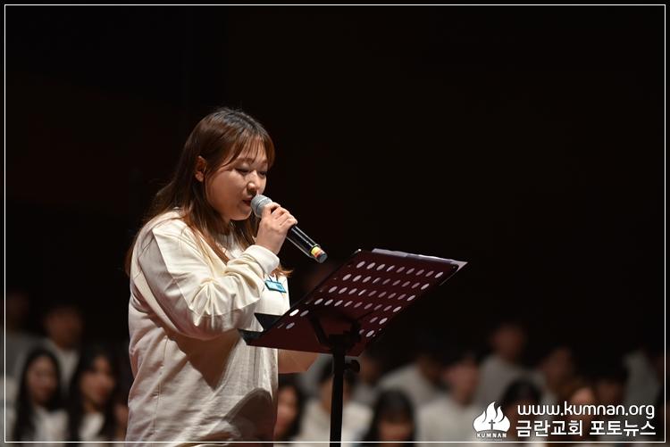19-0407청년회헌신예배-86-2.jpg