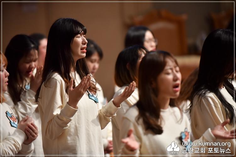 19-0407청년회헌신예배-85-2.jpg