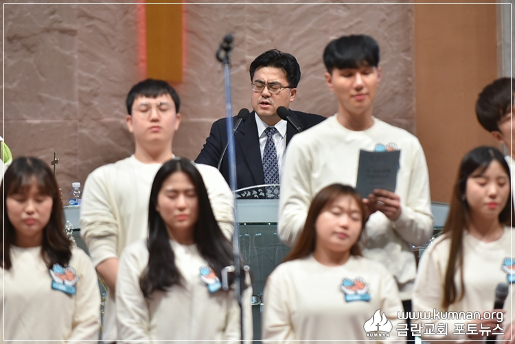 19-0407청년회헌신예배-89-2.jpg