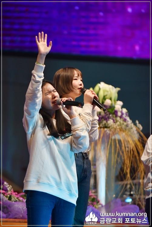 19-0407청년회헌신예배-44-2.jpg