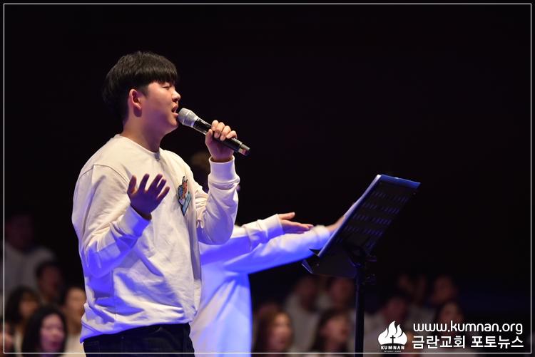 19-0407청년회헌신예배-43-2.jpg