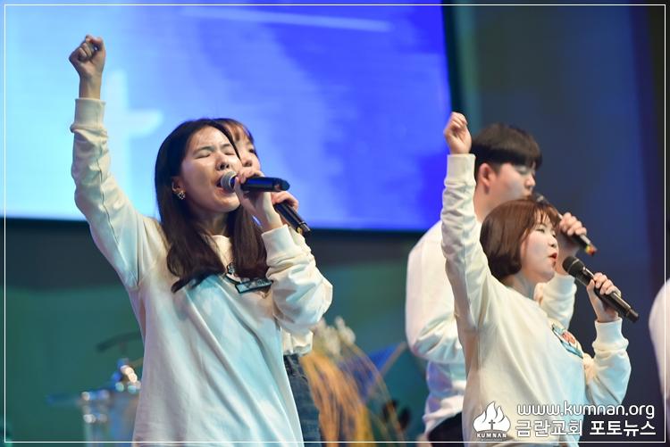 19-0407청년회헌신예배-34-2.jpg