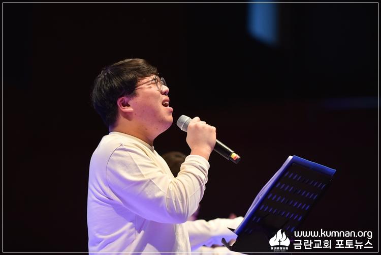 19-0407청년회헌신예배-29-2.jpg