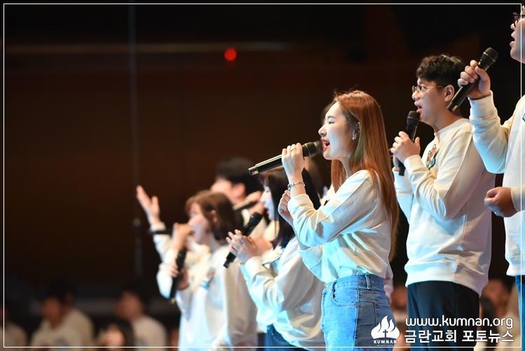 19-0407청년회헌신예배-15-2.jpg