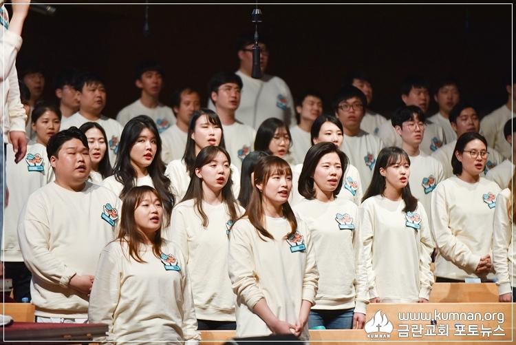 19-0407청년회헌신예배-69-2.jpg