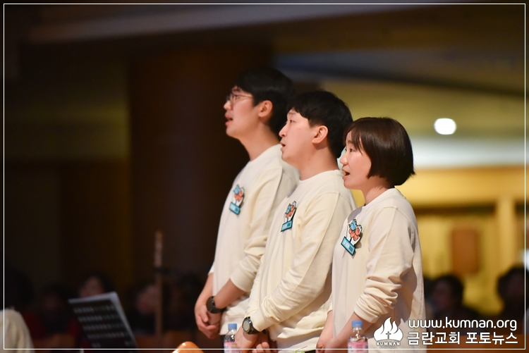 19-0407청년회헌신예배-65-2.jpg