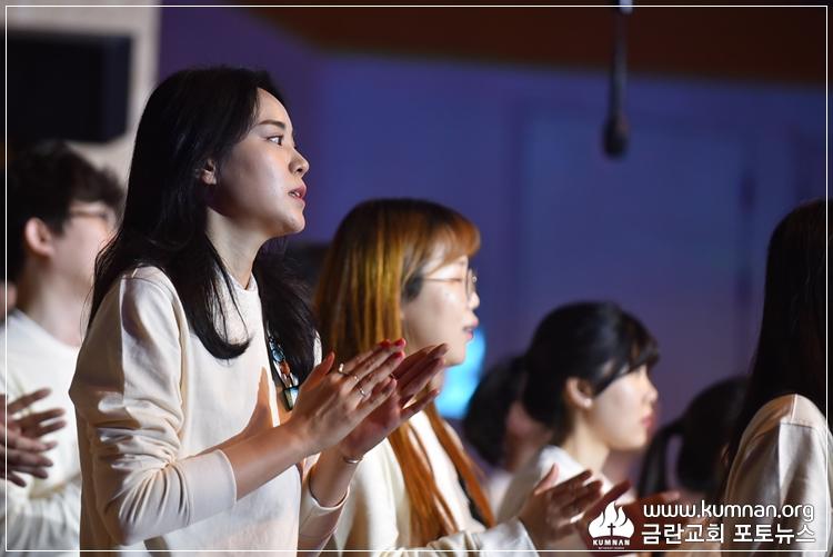 19-0407청년회헌신예배-41-2.jpg
