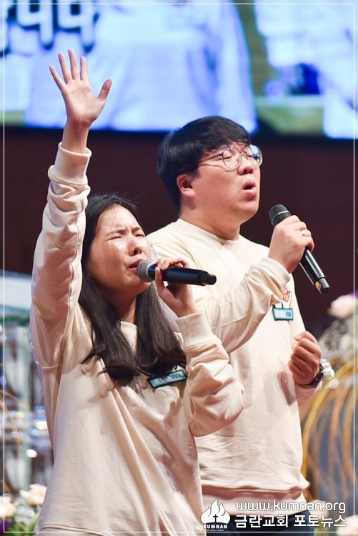19-0407청년회헌신예배-70-2.jpg