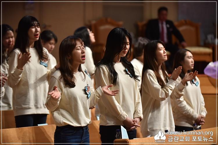 19-0407청년회헌신예배-84-2.jpg