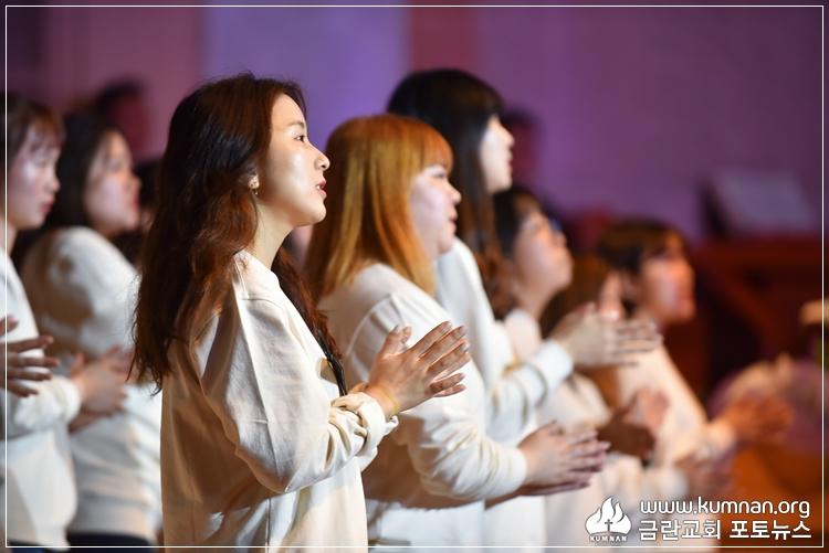 19-0407청년회헌신예배-36-2.jpg