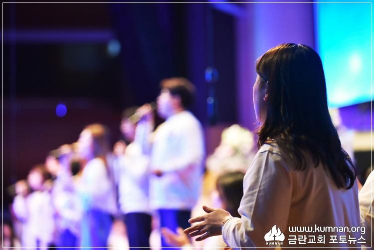 19-0407청년회헌신예배-16-2.jpg