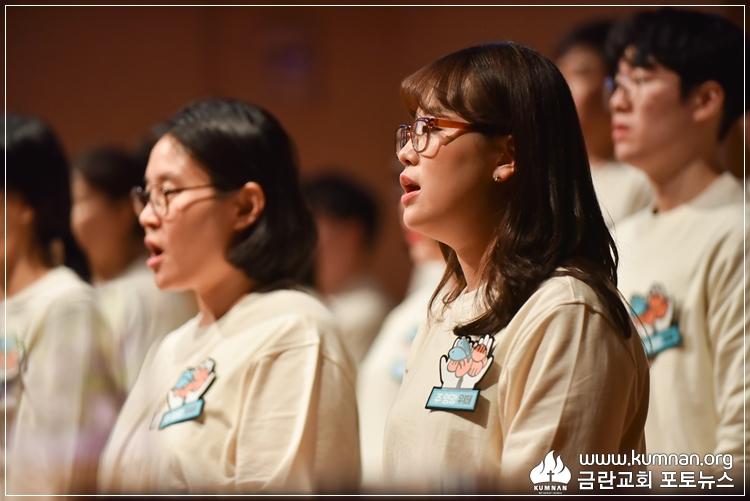 19-0407청년회헌신예배-4-2.jpg
