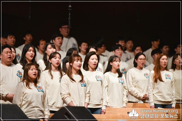 19-0407청년회헌신예배-68-2.jpg