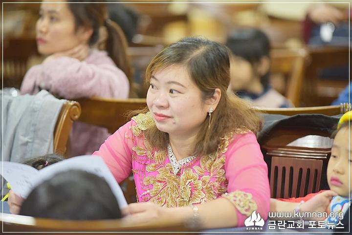 18-1027다문화축제-화평66.JPG