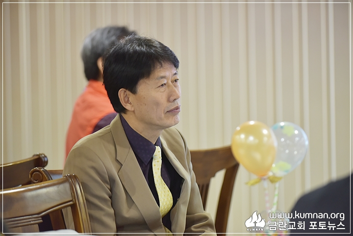 18-1027다문화축제-화평60.JPG