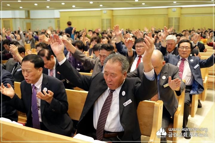 17-1001국군의날헌신예배8.JPG