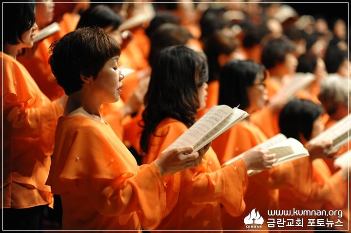 17-1217성탄축하음악예배8.JPG