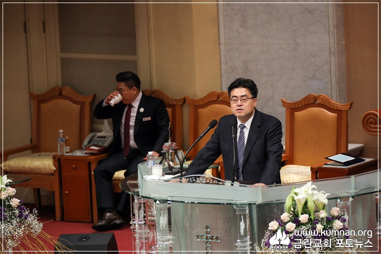 2019_청년회 헌신예배 (179).JPG