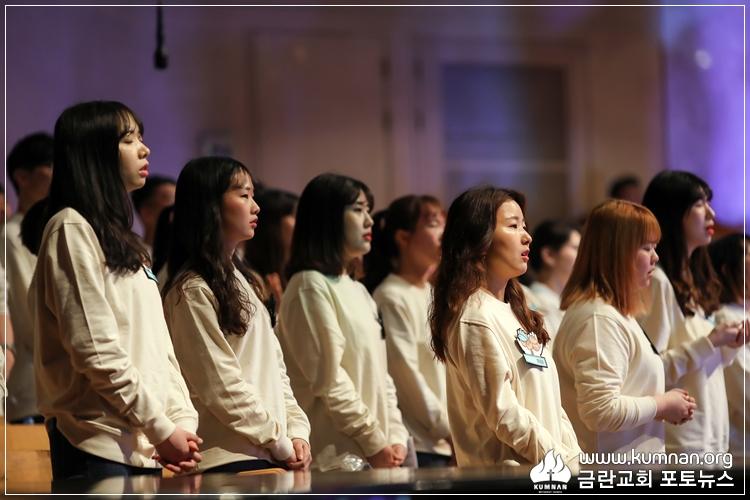 2019_청년회 헌신예배 (66).JPG