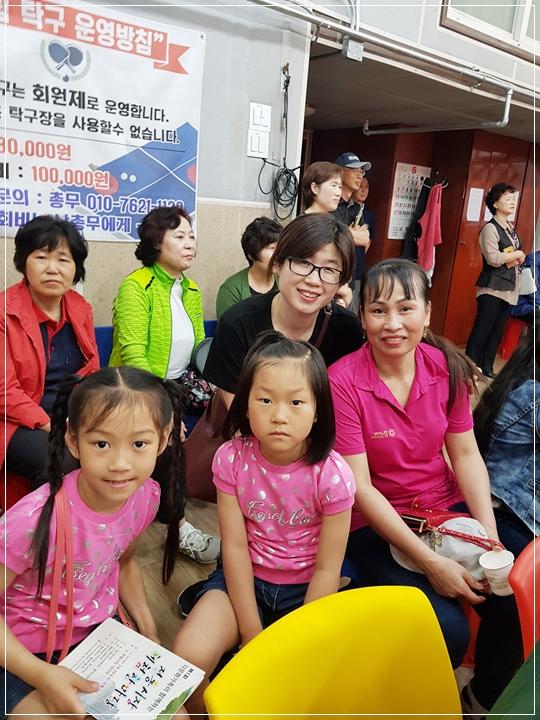 18-0526다문화축제_24.jpg