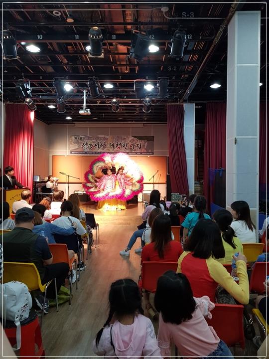 18-0526다문화축제_20.jpg