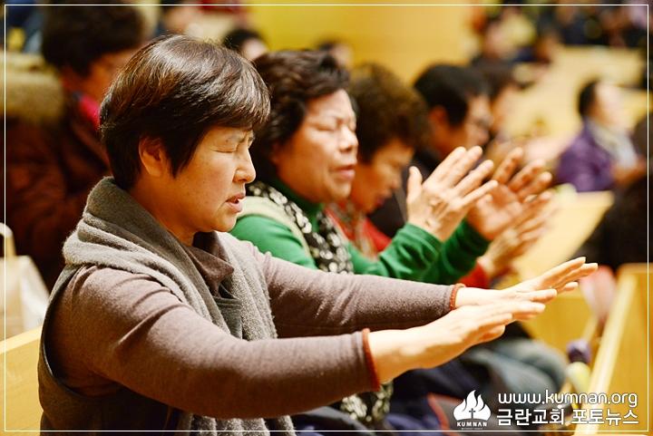 18-0128청소년부 단기선교_41.JPG