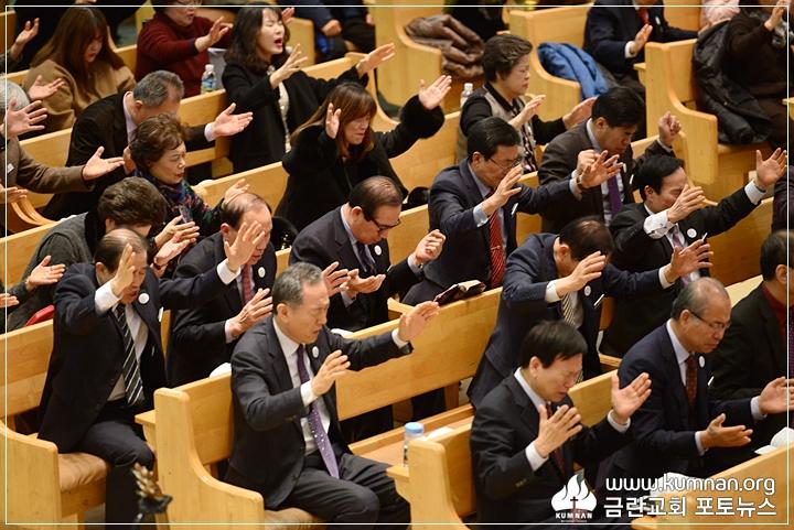 18-0128청소년부 단기선교_44.JPG
