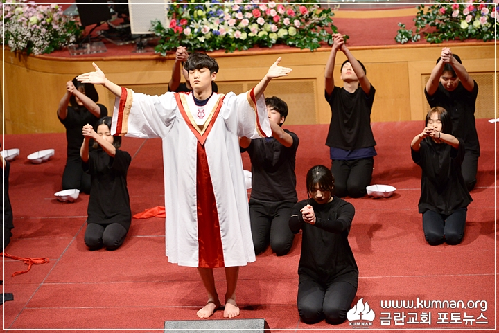 18-0128청소년부 단기선교_24.JPG