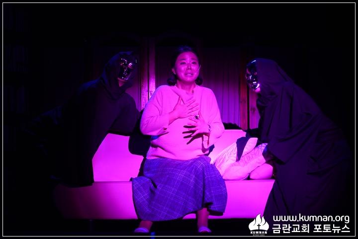 17-1224성탄연극예배43.JPG