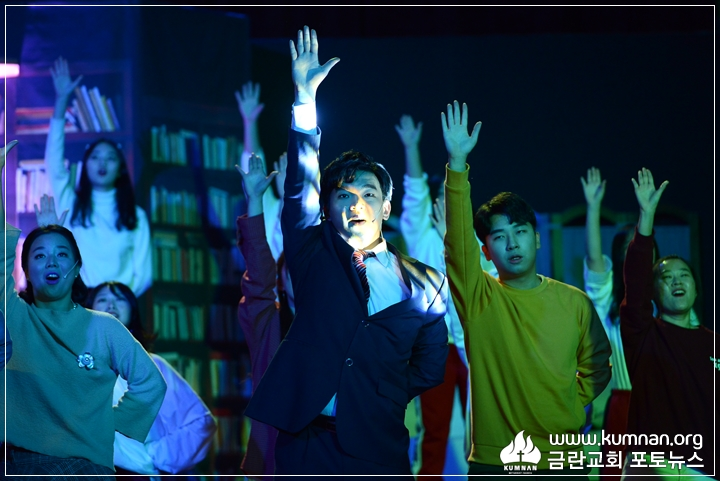 17-1224성탄연극예배60.JPG