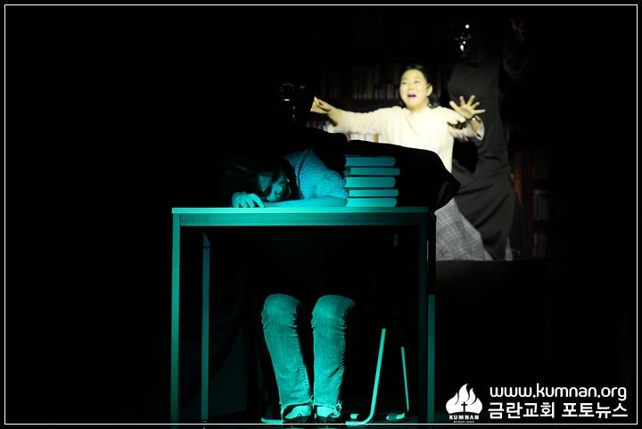 17-1224성탄연극예배44.JPG