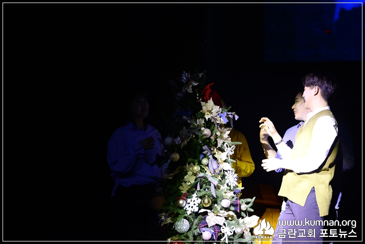 17-1224성탄연극예배3.JPG