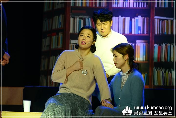 17-1224성탄연극예배46.JPG