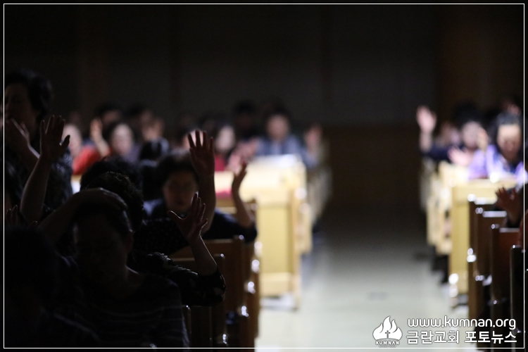 19-0929부흥성회24.JPG