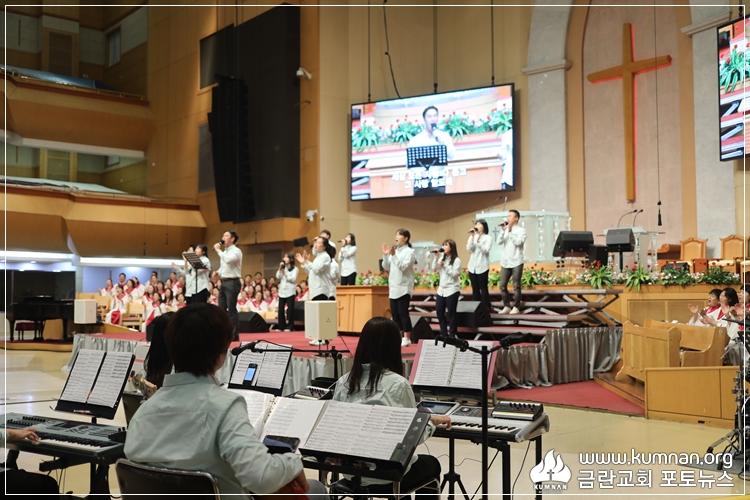 19-0929부흥성회2.JPG