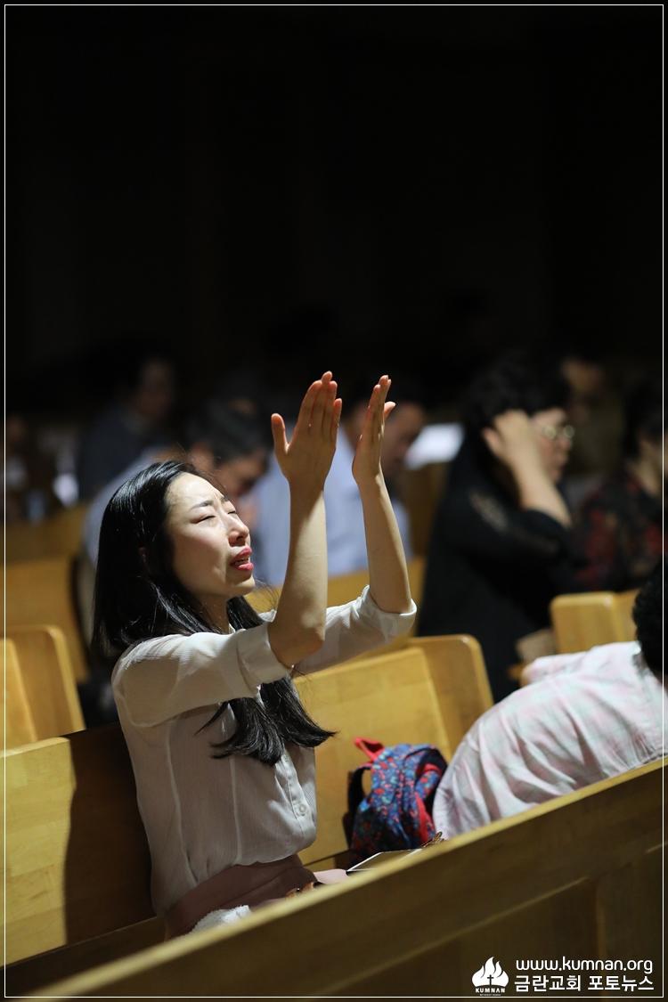 19-0929부흥성회25.JPG