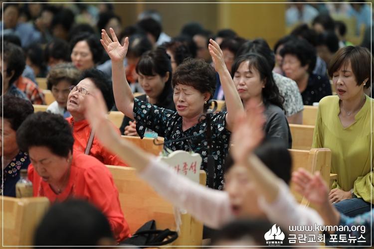 19-0929부흥성회22.JPG