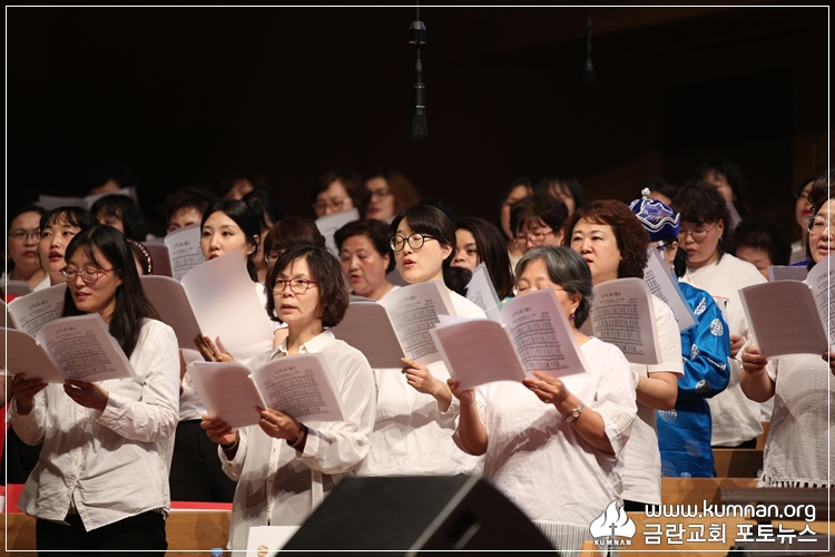 19-0512선교국헌신예배-18.JPG