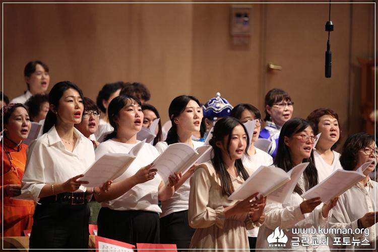 19-0512선교국헌신예배-24.JPG